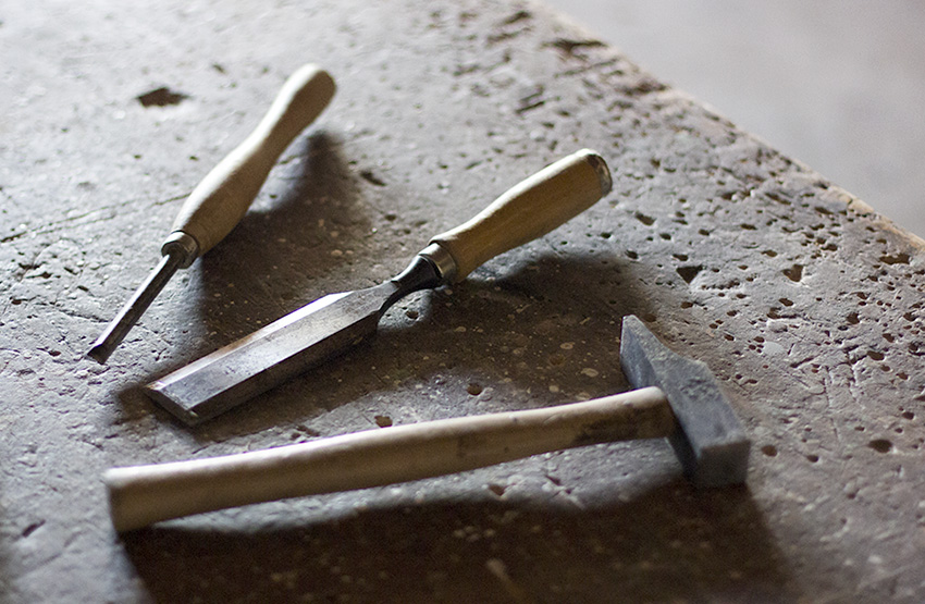 10 Carpentry Tools That Every Craftsman Must Have
