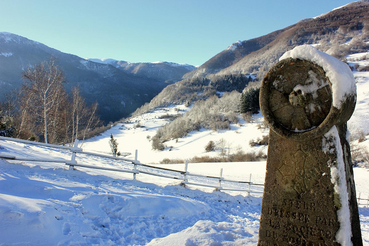 escapada-invierno-montsegur-castillo