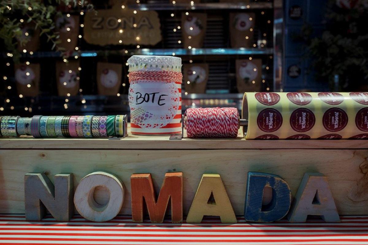 nomada-market-feria-handmade-madrid