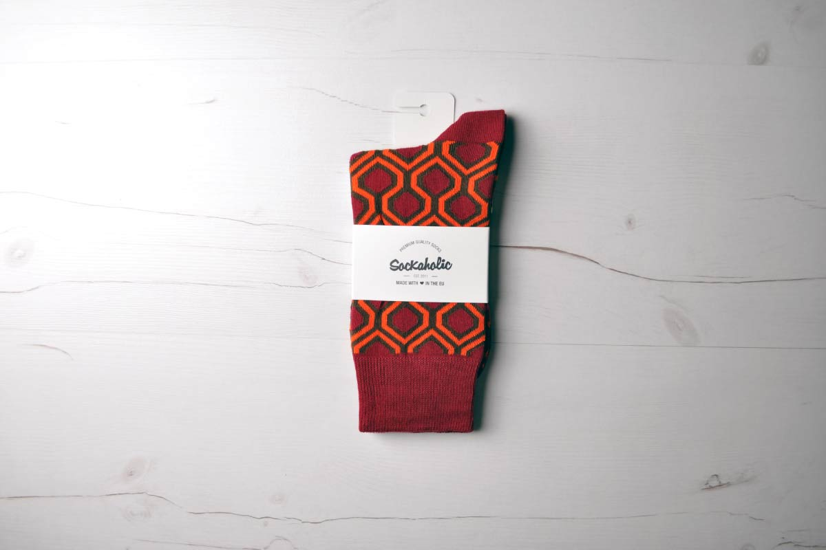 calcetines-sockaholic-made-in-spain