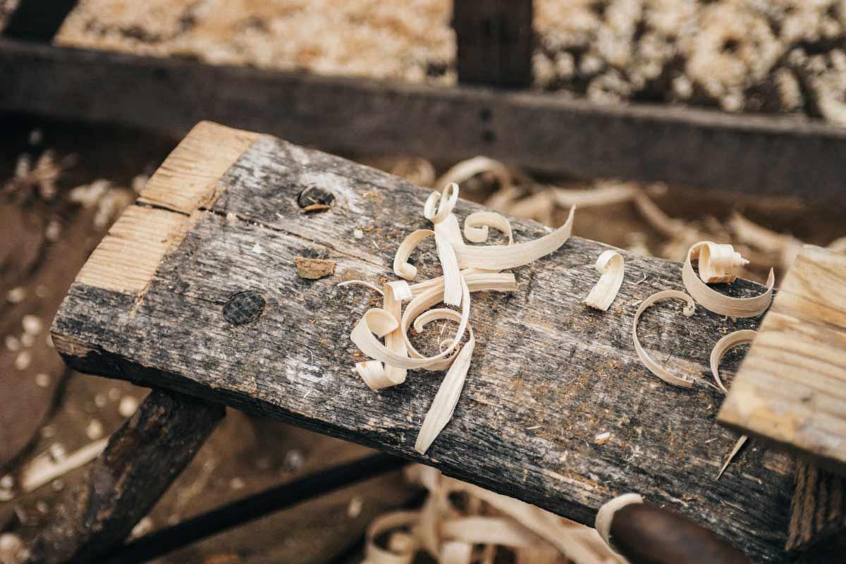 mejores-marcas-de-cepillos-japoneses-para-carpinteria