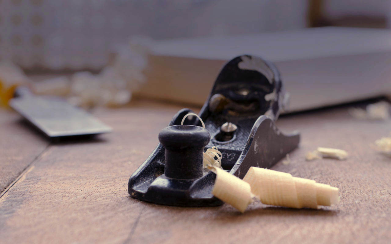 mejores revistas para carpinteros artesanos madera