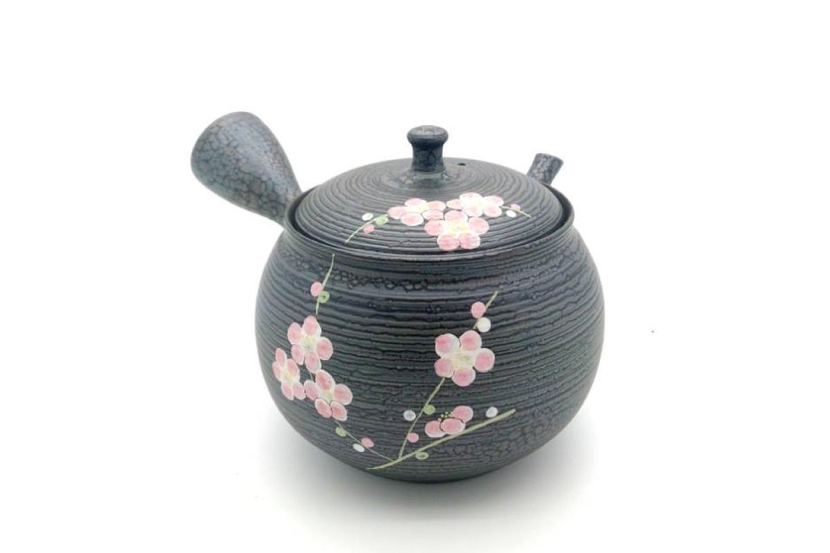 ceramica handmade japon