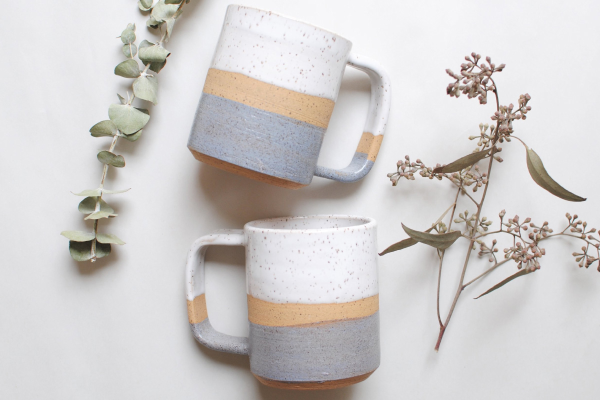 cups-made-by-hand-ceramic