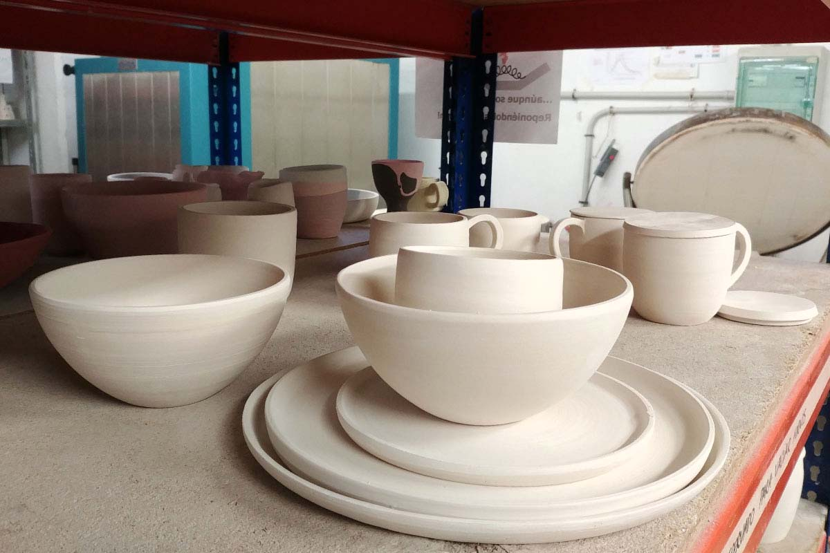 The best brands of artisan ceramic kilns