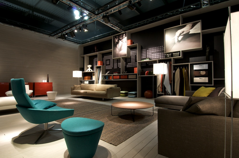 Tendencias de interiorismo y color 2019