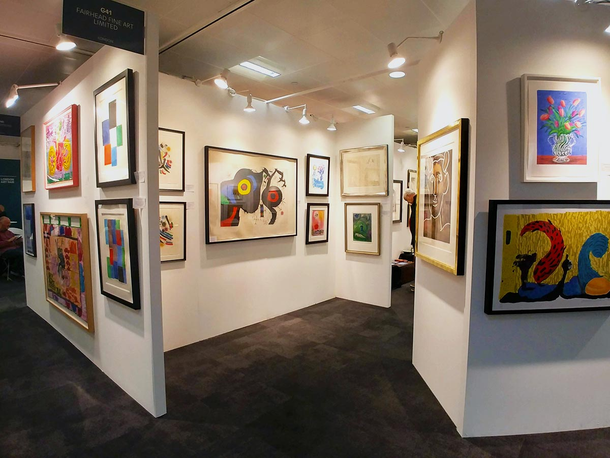 galerias-arte-london-art-fair